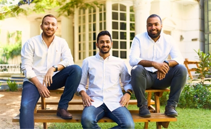 Egyptian B2B E-Commerce Platform Fatura Secures $3M Pre-Series A