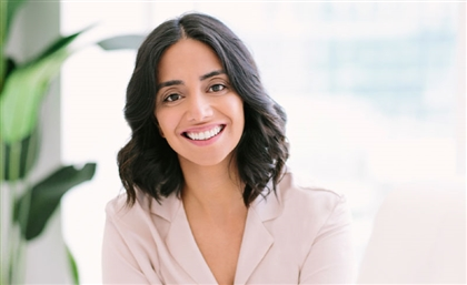 UAE Community Platform Mama ME Receives Funding From Flat6Lab