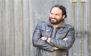 El Zaeem Ahmed: Philosophies in Ink