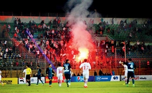 Egyptian Football League Set to Resume Without Fans