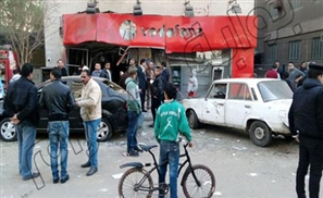 UPDATE: Six Bombs Detonated Three Defused in Egypt
