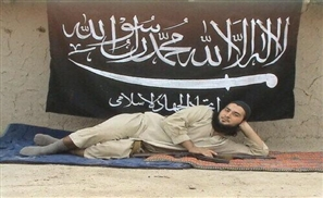 Dar Al Ifta Warns Egyptian Women Against Marrying ISIS Men
