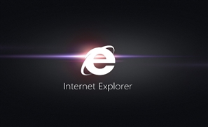 Things We'll Miss About Internet Explorer