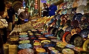 Egypt Banning Souvenirs Imported from China