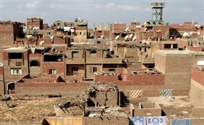 Within One Year All Shantytowns Will Be No More