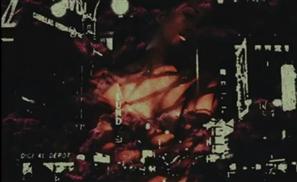 New Music: Novo - Rain