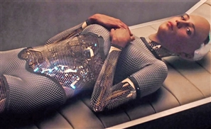 Ex Machina: the Morality of Mankind and Machines