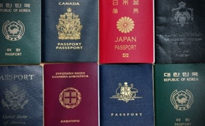 Which Passports Are the Strongest and Where Does Egypt Rank?