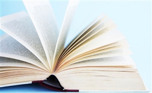 Advance: Providing Education for Autistic Students