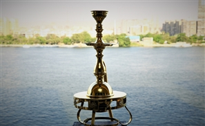 Farida Hookahs: Smoking Designs