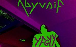 Abyusif: YFGYY