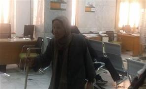 The Egyptian Beggar with 3.5 Million EGP