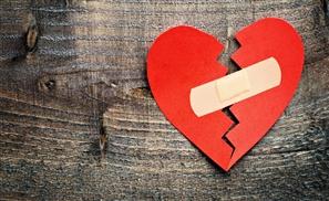 6 Ways To Break Up Like A Pro