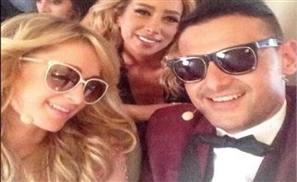 Paris Hilton Gets Pranked On Ramez Galal's Upcoming Ramadan Series