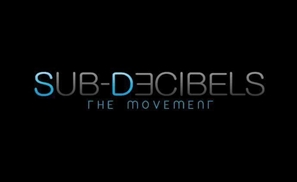 Sub-Decibles is Bringing The Party to Alexandria
