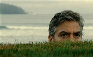 Super Clooney