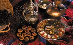 A Ravishing Ramadan