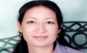 Teacher Jailed for Blasphemy