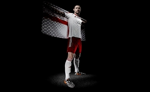 England's Gary Cahill Q&A