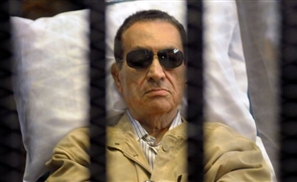 Mubarak Party Back In Politics