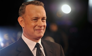 Sleepless in Safaga? Tom Hanks to Visit Egypt