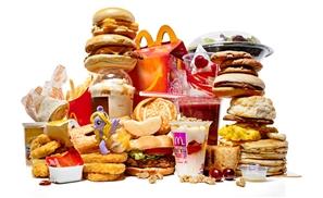 McDonalds, KFC Caught Using Expired Meat