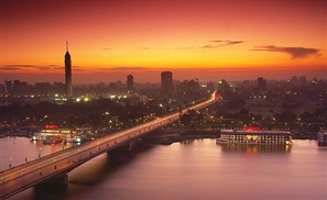 12 Pointless Decisions We Make In Egypt Daily