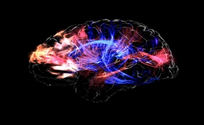 Sound Waves for Brain Waves