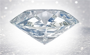 Egypt Saves 3rd Largest Diamond from Auction