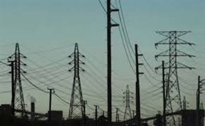 Eight 'MB Spies' Fired in Electricity Shakeup