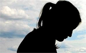 Egyptian Cop Probed Over Teen Sex Assault