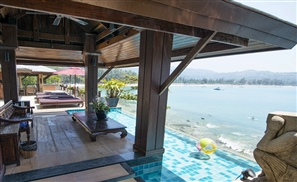 Summer House: Destination Thailand