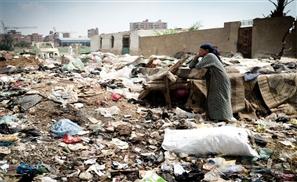 World Bank to Give Egypt $1.5b for Sanitation
