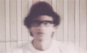 Boys & Their Noise IX: Deciphering Stars