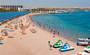 Is Egypt Tourism Finally About To Take-Off?