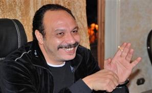 In Memoriam: Khaled Saleh