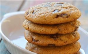Baked: Killer Cookies