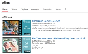 YouTube Aflam: For Love the of Classics