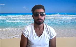 Sahel Sharmata