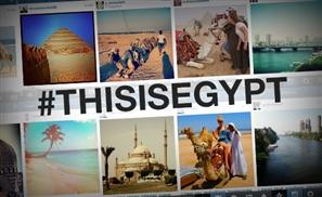 #ThisIsEgypt