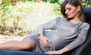Mash Mama: Maternity Wear Made Trendy