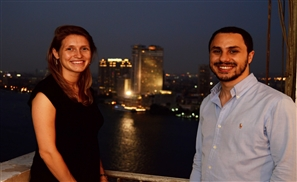 Tennra: the Startup Changing the Crowdfunding Game in the Middle East