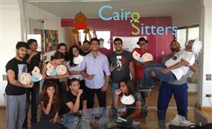 CairoSitters