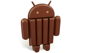 Have a Break, Have an Android