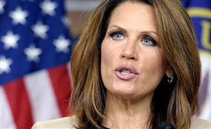 Bachmann Cheers Egypt On