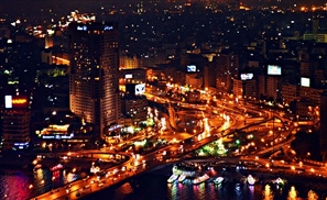 9 Amazing Things About Cairo