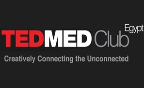 TEDMED Egypt