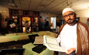 UK Imams Agree to Marry Kids