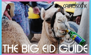 The Big Eid Guide