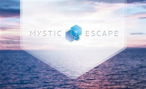 Mystic Escape